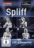 Spliff - Live At Rockpalast