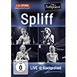 Spliff - Live At Rockpalast