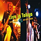 Htp-Live in Tokyo [Hqcd]