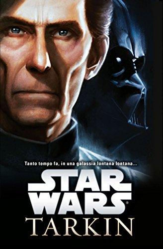 tarkin-star-wars