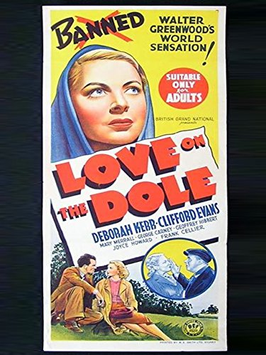 love-on-the-dole
