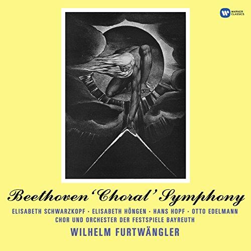 beethoven-symphony-no-9-vinyl
