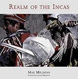 Realm of the Incas