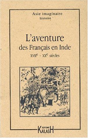 Aventure des Français en Inde