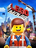 The LEGO Movie [dt./OV]
