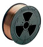15KG FILO PER SALDARE DIAMETRO MM.1,2 DA KG.15 ESAB R.88470