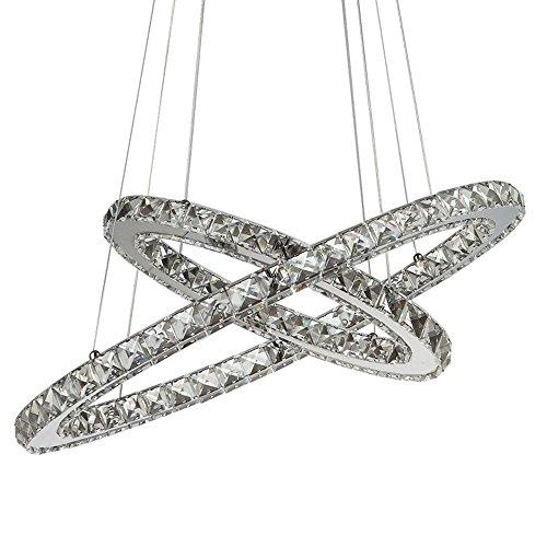 trioy-life-led-lampara-de-techo-cristal-diamante-dos-anillos-x3-a6-40-cm-60-cm-techo-lampara-colgant