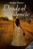 Image de Desde el silencio