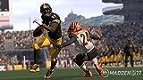 Madden NFL 17 – PS4 - 4