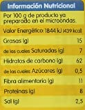 Popitas Palomitas Saladas para Microondas - 100 gr