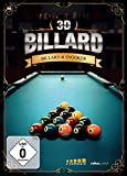 3D Billard – Billard & Snooker [Download]