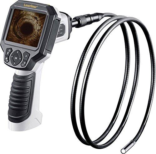 Umarex 082.212A Videoinspektionssystem VideoFlex G3, Multi, Einheitsgröße