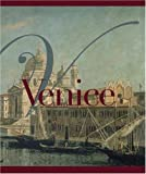Venice: History, Art and Architecture, Lifestyle