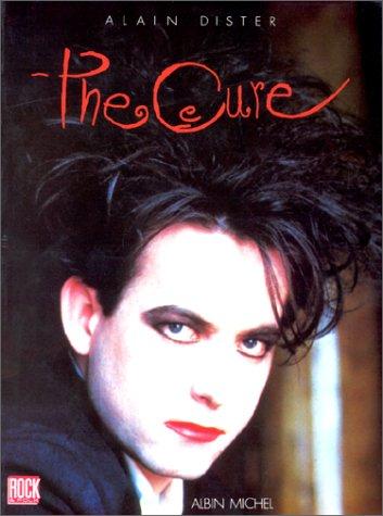 The Cure : Les orphelins du romantisme