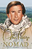 Alan Partridge: Nomad (Hardcover)