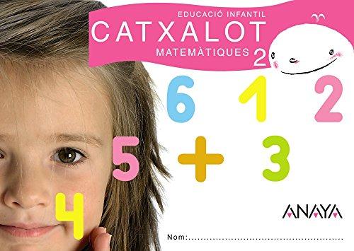 Matemàtiques 2. - 9788466775854