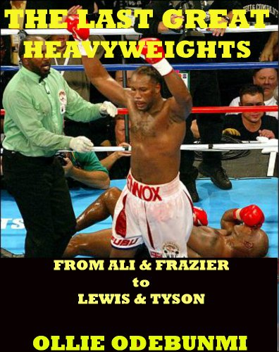 the-last-great-heavyweights-from-ali-and-frazier-to-lewis-and-tyson