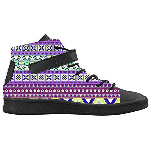 Dalliy das tribal Men's Canvas shoes Schuhe Footwear Sneakers shoes Schuhe B