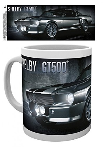 set-voitures-ford-shelby-black-gt500-tasse-a-cafe-mug-9x8-cm-1x-sticker-surprise-1art1r