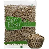 Agro Fresh Regular Kabuli Chana, 500g