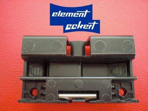innerer-laufwagen-modell-001a5644-210c0050