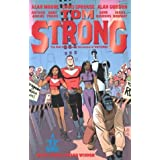 Tom Strong - Book 01