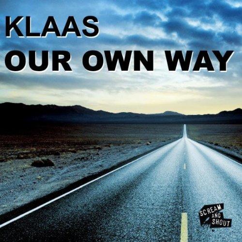 Our Own Way (THT & Ced Tecknob...