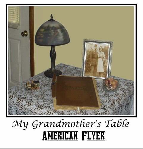 my-grandmothers-table-uk-import