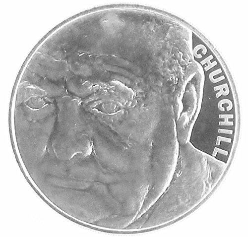 royal-mint-2015-bu-5-coin-winston-churchill-50th-anniversary
