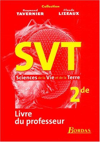 SVT 2DE GP TAVERNIER 2004