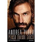 Penso quindi gioco (Ingrandimenti) (Italian Edition)