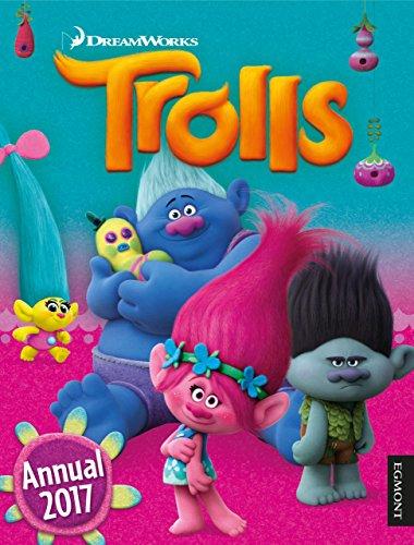 trolls-annual-2017-egmont-annuals