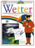 Wetter - John Farndon
