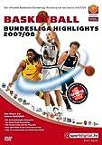 Basketball Bundesliga Highlights 2007/08