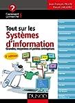Tout sur les syst�mes d'information -...
