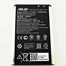 Bateria Asus ZE601KL por C11P1501 ASUS ZENFONE 2 LASER 6 ZE601KL 3000mAh (3.7V) High Quality