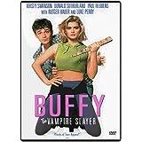 Buffy the Vampire Slayer [DVD] [Import]