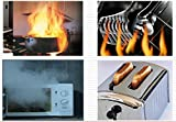 ReinoldMax STOP FIRE Universal  Feu...
