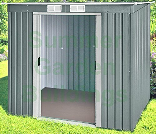 metal-shed-with-timber-base-floor-pent-roof-galvanized-steel-511-x-87