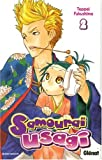 """Afficher """"Samouraï Usagi n° 2"""""""