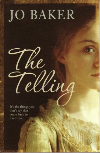 The Telling