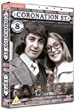 Coronation Street - 1975 [DVD]