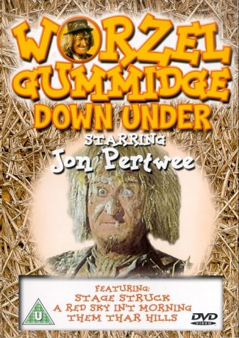 worzel-gummidge-down-under-4-budget-dvd-2003