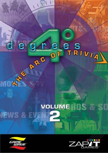 4-degrees-volume-arc-of-trivia-movie