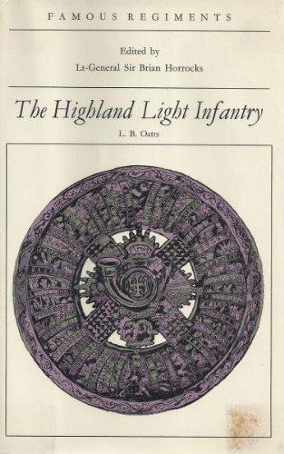 highland-light-infantry-famous-regiments-s
