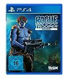 Rogue Trooper Redux PS-4 [Import allemand]