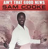 Ain'T That Good News (Vinyle 140 G, Audiophile Clear Vinyl)