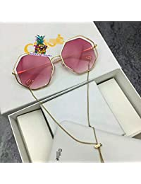 Unisex Gafas de Sol de Moda para Conducción Pesca Esquiar Golf Aire Libre para Mujer y