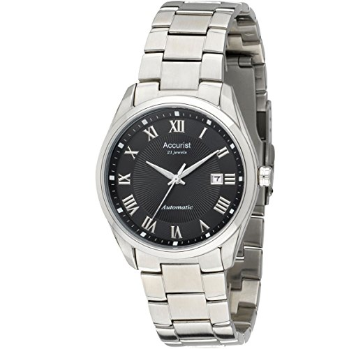 Accurist - Mens Watch - MB916B