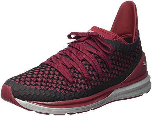 Puma Ignite Limitless Netfit Nc, Chaussures Multisport Outdoor Homme